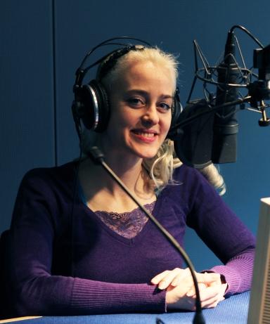 Radio Interview von DasDing.de über luzides Träumen und Trauminterpretation
