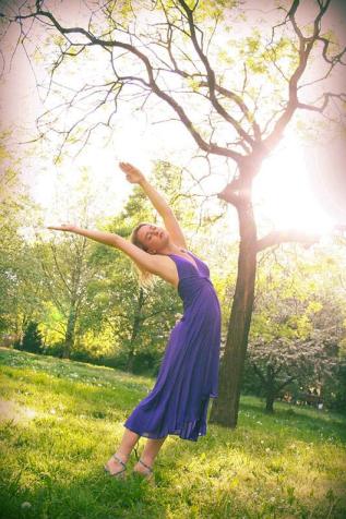 Neue WBTB (Wake and back to Bed) Termine mit Alice Grinda um luzides Träumen zu trainieren