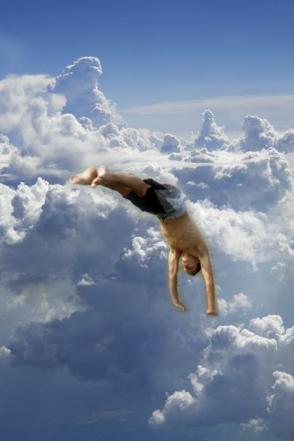 5 Gründe, warum projektive Traumarbeit gut für das luzide Träumen ist.