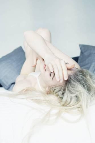 10 Tips für WBTB – Wake and Back to Bed – die beste Übung für das luzide Träumen